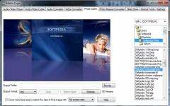 Media Cope - Chương trình chuyển đổi, cắt ghép các file media