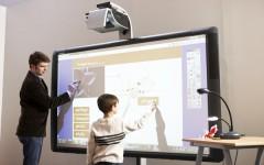 ActivInspire - Phần mềm tạo bài giảng tương tác